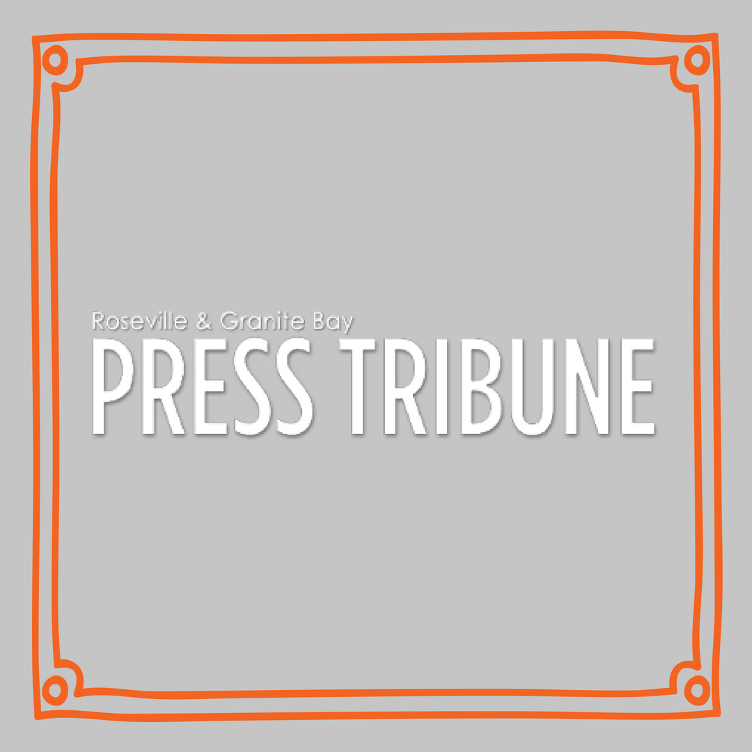 Rosevill Press Tribune Feature